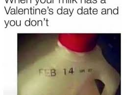 Funny Sad Meme - sad memes 177 best funny sad memes of 2018