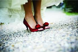 wedding shoes christchurch tulle bridal christchurch new zealand bridal shoes wedding shoes