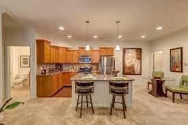 rm lexington 3600 winthrop dr lexington ky 40514 apartment