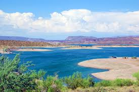 Pleasant Beach Village by Great Phoenix Day Trip Lake Pleasant Rentcafe Rental Blog