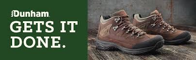 amazon canada s boots dunham s cloud mid cut waterproof boot amazon ca shoes