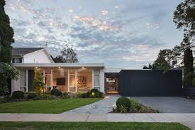 mid century architecture architect visit a modern landscape for a midcentury remodel in