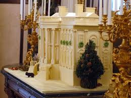 White House Christmas Ornaments Wiki by 32 Best White House Christmas Images On Pinterest White House