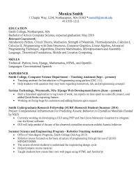 Computer Programmer Resume Objective Cnc Programmer Resume Cnc Programmer Cv Sample Myperfectcv