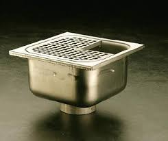 jr smith floor sink 3100 jay r smith floor sink fantastic floor drain plug pictures
