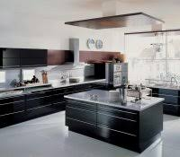Kitchen Design Prices New Line Kitchen Designs Cape Town Cupboards Prices List Beautiful