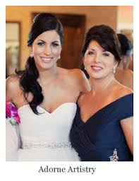 mother of the bride hairstyles images mother of the bride hairstyles ideas looks inspiration photos