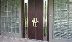 Door Designs India Door Popular Entrance Doors Designs Awesome Design Ideas Awesome
