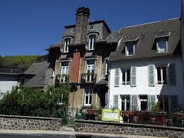 chambre d hotes mont dore bed and breakfast chambres d hôtes sancy le mont dore