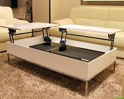 Soft Coffee Tables Soft Coffee Table Bemine Co