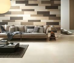 tapeten vorschlge wohnzimmer mit tapeten wohnzimmer mit tapete im barock stil luxus wohnzimmer