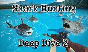 shark apk shark 3d dive 2 android free in apk