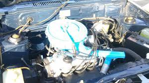 daihatsu feroza engine daihatsu charade g10 engine sound winter 2013 2014 youtube