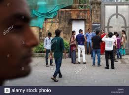 Shahrukh Khan House Shahrukh Khan Stock Photos U0026 Shahrukh Khan Stock Images Alamy
