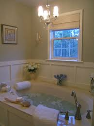 Free Bathroom Makeover - budget friendly bathroom makeovers from rate my space bathroom