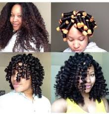 heatless hairstyles sophisticate s black hair styles and care guide 3 heatless