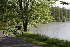 Good West Seattle Bike Routes by Snohomish County Bikes Everett U0027s Easy Road Ridewashington Bikes