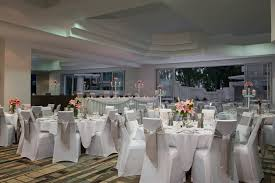 wedding venues sheraton mirage resort gold coast