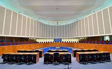 Ireland And The European Convention On Human Rights 60 Years And by European Court Of Human Rights Wikipedia