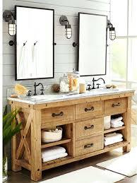 Bathroom Mirror Cabinet Industrial Bathroom Mirrorvanities Industrial Style Bathroom