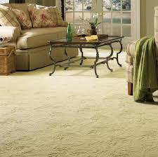 Laminate Floor Company Days Flooring Company