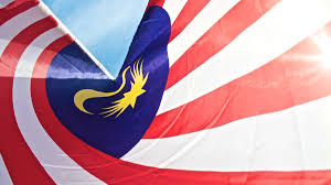 Malaysai Flag Another 30 Mw Awarded In Malaysian Solar Auction U2013 Pv Magazine