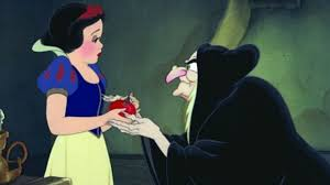 snow white dwarfs archives cartoon brew