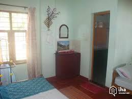 chambre a kochi chambres d hôtes à cochin kochi iha 29487