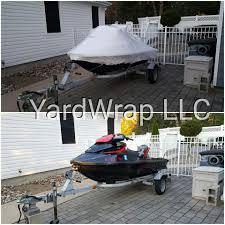 Shrink Wrap Patio Furniture Yardwrap Llc Home Facebook