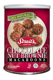 gluten free passover products 27 best streit s passover products images on products