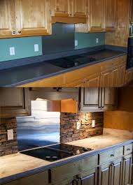 kelly cabinets aiken sc kitchen bath trends for the future countersync