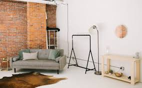 unique casting spaces for rent north hollywood los angeles ca