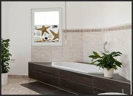 rollos für badezimmer rollos badezimmer jtleigh hausgestaltung ideen