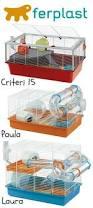 Hamster Cages Petsmart 25 Best Hamster Cages Images On Pinterest Hamster Cages Hamster
