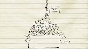 the college bureaucracy how education forgot the students and