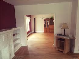 Laminate Flooring Buffalo Ny 805 Parkside Ave Buffalo Ny 14216 Mls B1039268 Redfin