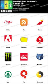 car logos quiz 7 best images of restaurant logos for logo game hi guess the