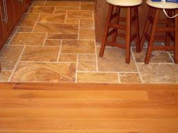 flooring best types of flooring for bathrooms kitchen and
