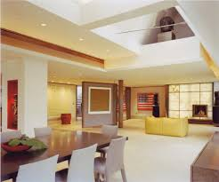 mansion interior design com zen associates barrage mansion penthouse