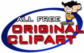 all free original clip 30 000 free clip images
