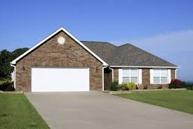 How Much Does It Cost To Pour A Basement by Cost To Pave A Concrete Driveway Estimates And Prices At Fixr