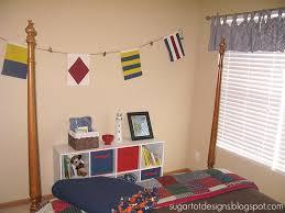 boys superhero bedroom remodelaholic boys superhero bedroom