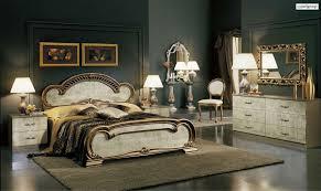 barocco bedroom set sweet modern barocco italian bedroom set architecture interior