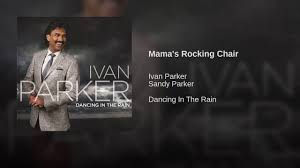 Mother S Rocking Chair Mama U0027s Rocking Chair Youtube