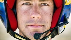 travis pastrana motocross gear travis pastrana interview part 2 u0027i don u0027t like follow the leader u0027