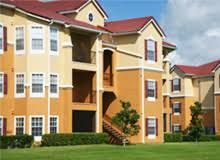 Section 8 3 Bedroom Voucher Gosection8 Com Section 8 Rental Housing U0026 Apartments Listing