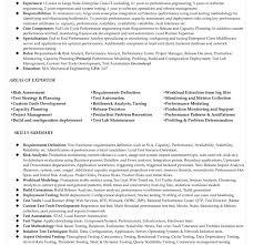 Sample Manual Testing Resumes by Khalil Khan It Engineer Resume Gui Testing Resume 15 Qtp Resume