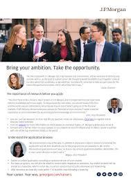 career announcements u0026 job postings department of economics