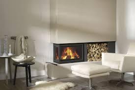 corner fireplace insert binhminh decoration