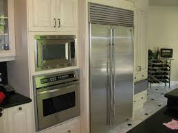 Mobile Home Parts And Supplies San Antonio Texas San Antonio Appliance Repair Service Company In San Antonio Tx